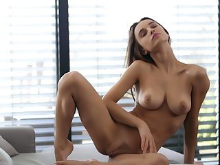 Even if you dont have a sexy muse after this vid you will